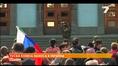 Руската военна намеса в Крим - разрешена!