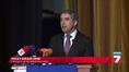 Плевнелиев поиска повече сили на НАТО в България