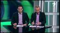 Sport7 на 18 май (цялото предаване)